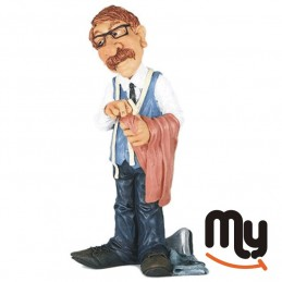 Tailor Stylist - Figurine,...