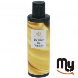 CRELISSE - Shampoo alla...
