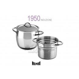 Spaghettiera pastaiola1950...