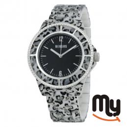VERSUS - Women's watch...