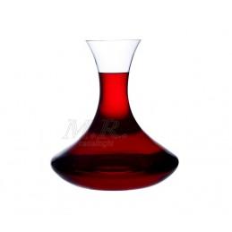 Decander vini degustazione...