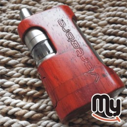 VP MOD BY VINCENZO PAIANO...