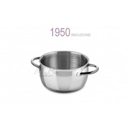 Casseruola fonda 1950...