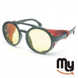 ADAM - Vintage sunglasses...