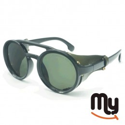 SEZO - Vintage sunglasses...