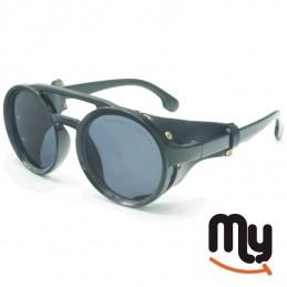 BOMA - Vintage sunglasses...