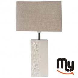 WALD - Domus Vivendi lamp