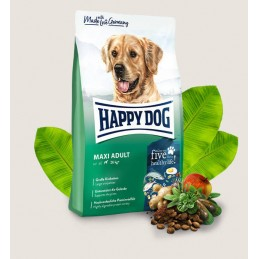 HAPPY DOG - MAXI ADULT