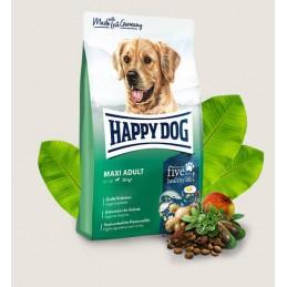 HAPPY DOG - MAXI ADULT