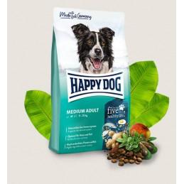 HAPPY DOG - MEDIUM ADULT