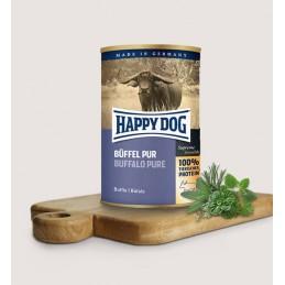 HAPPY DOG - PURO UMIDO 100% carne