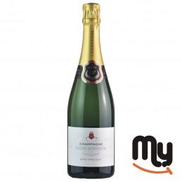 VEUVE BONNEVAL - Champagne...