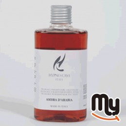 HYPNO CASA - Refill for...