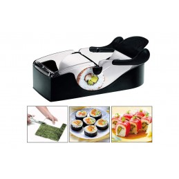 PERFECT ROLL SUSHI