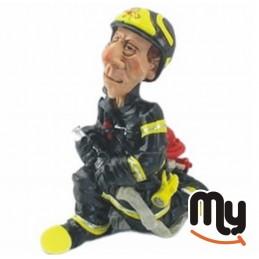 Firefighter - Figurine...