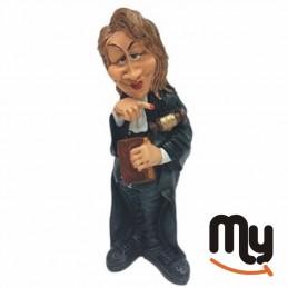 Lawyer • Figurine...