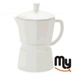Mug or milk jug - Moka...