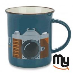 Tazza Mug da colazione -...