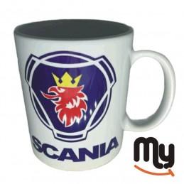 PRM INFORMATICA - Mug...