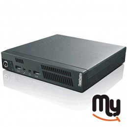 LENOVO - Thinkcentre M72E...