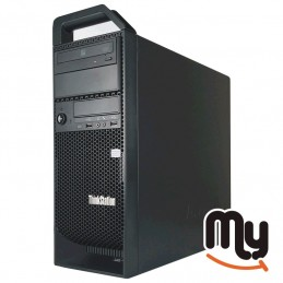 LENOVO - S30 Workstation E5-1620 refurbished