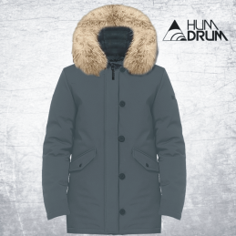 HUMDRUM KARL Men's Eskimo...