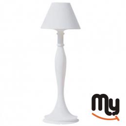 MONACIS - лампа EVA