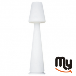 MONACIS - CHLOE  Lampe