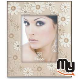 EGAN Photo frame Daisy...