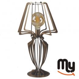 ARTI & MESTIERI - Лампа...