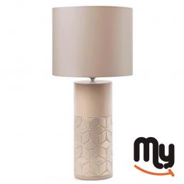 EGAN - Лампа с карамел...