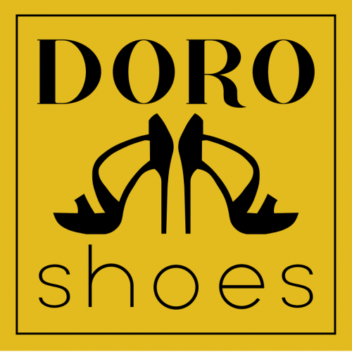 DORO SHOES