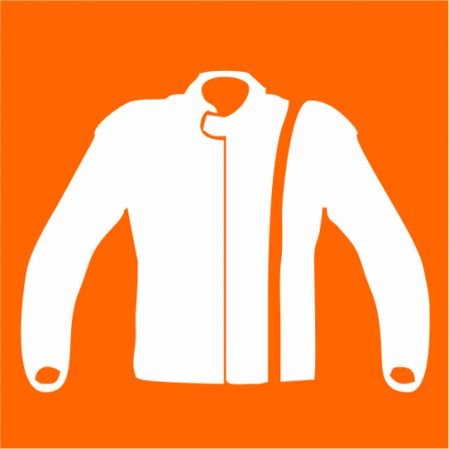 Clothing Motorcycle