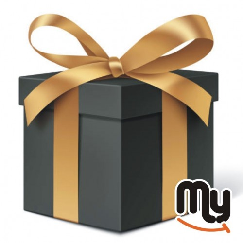 Articles by Gift
