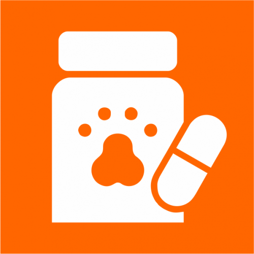 Supplements for Animals