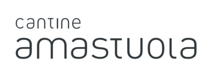 Amastuola cantine
