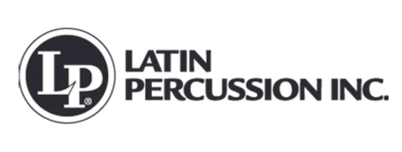 LATIN PERCUSSION INC.