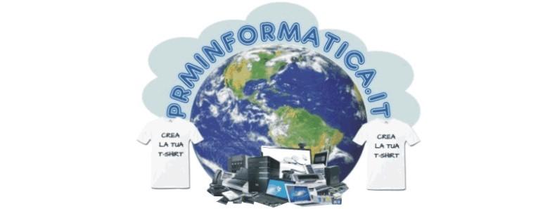 PrmInformatica