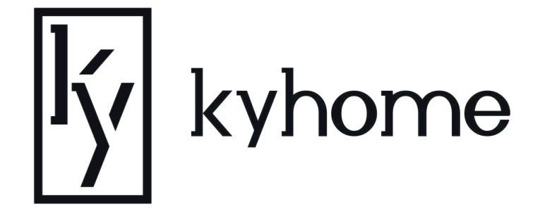 Kyhome