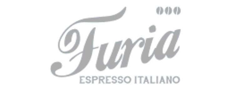 Furia Espresso Italiano