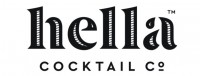 Hella Cocktail Co.