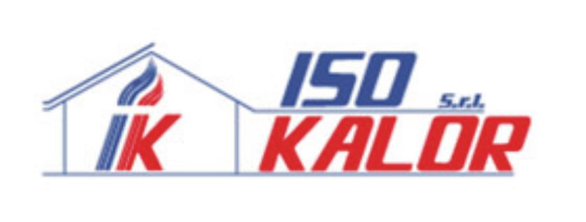 Isol Kalore