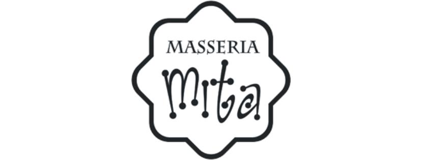 Masseria Mita