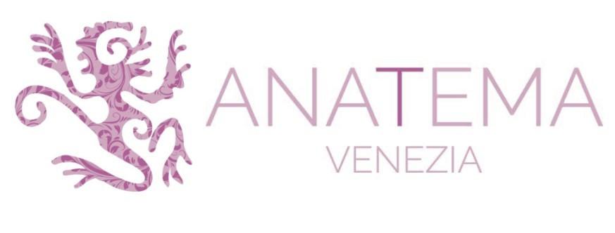 Anatema Venezia
