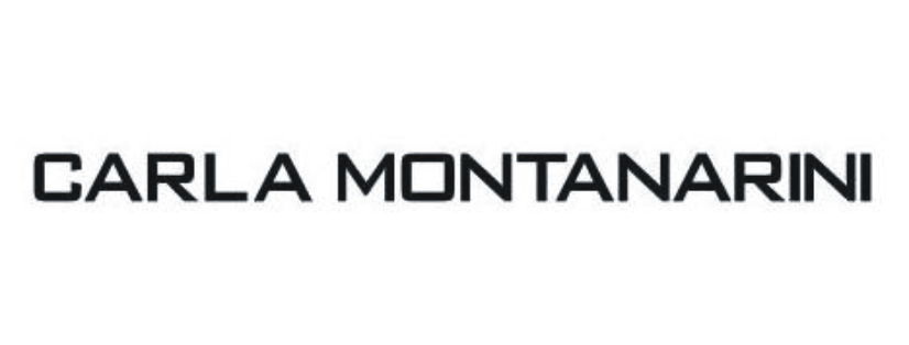 Carla Montanari