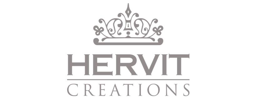 Hervit Creazioni
