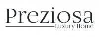 Preziosa Luxury Home
