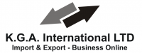 K.G.A. International Ltd