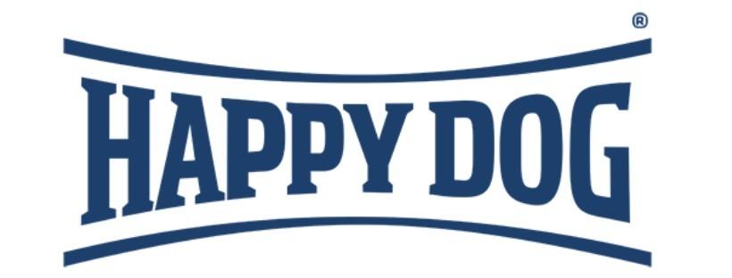 Happy Dog Mangimi